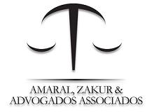 Amaral Zakur